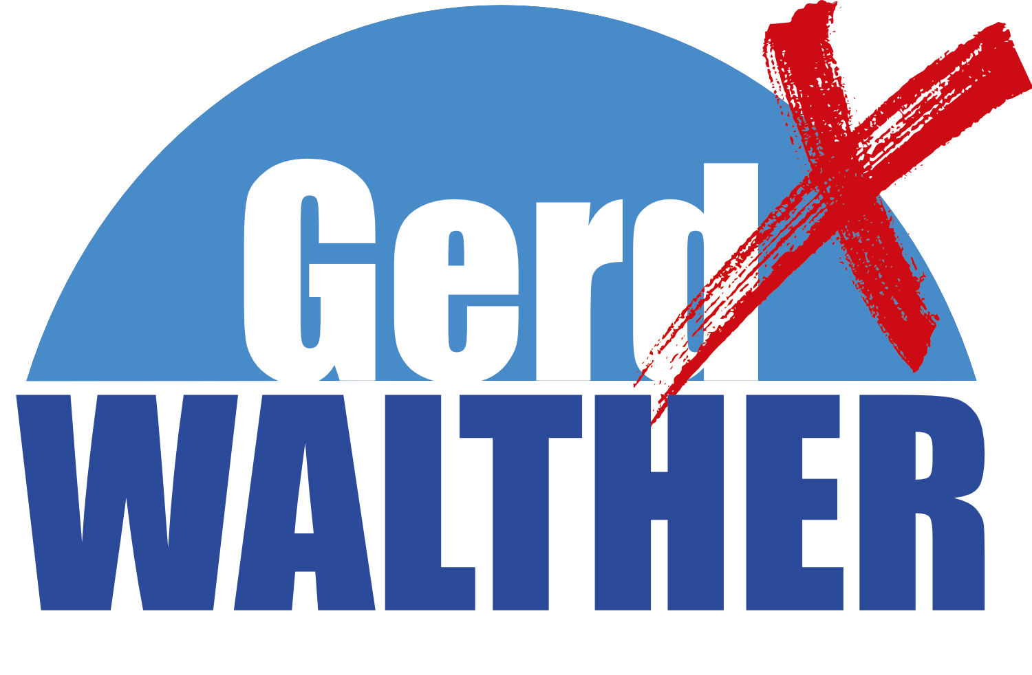 Gerd Walther